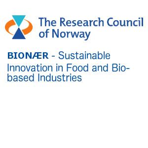 Spermatech is awarded BIONÆR grant for their sperm activator program