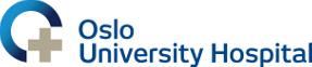 OUS_logo