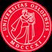 uio_logo